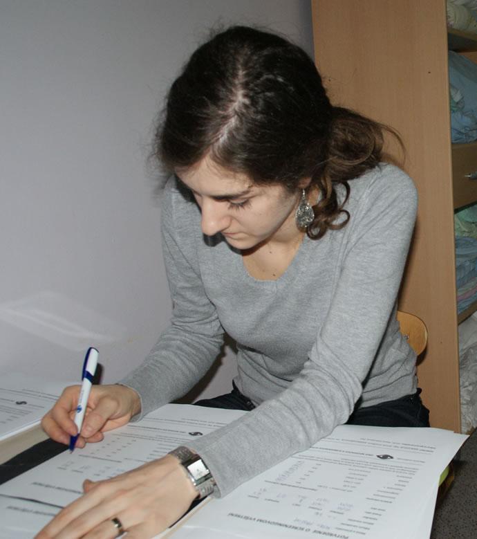 Škôlkari v Bratislave-Dúbravke pod naším drobnohľadom