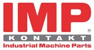 logo IMP Kontakt