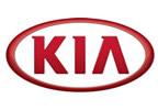 logo Kia Motors Slovakia